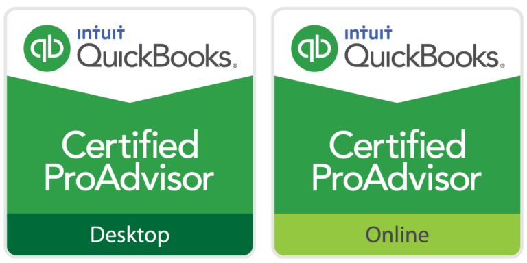 Quickbooks support in Ireland with Accountancy Software